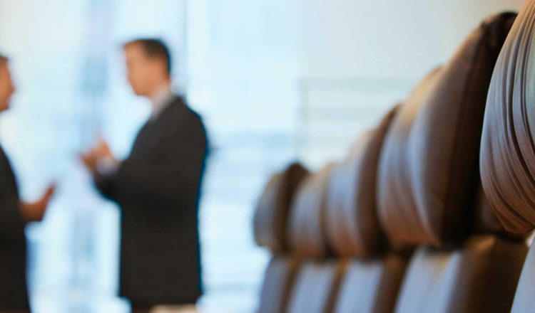 La responsabilité de l'administrateur représentant de SICAR ou société de gestion de FCPR dans le conseil d'administration