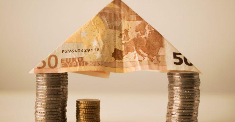 Le capital-investissement sur le chemin de l'expansion