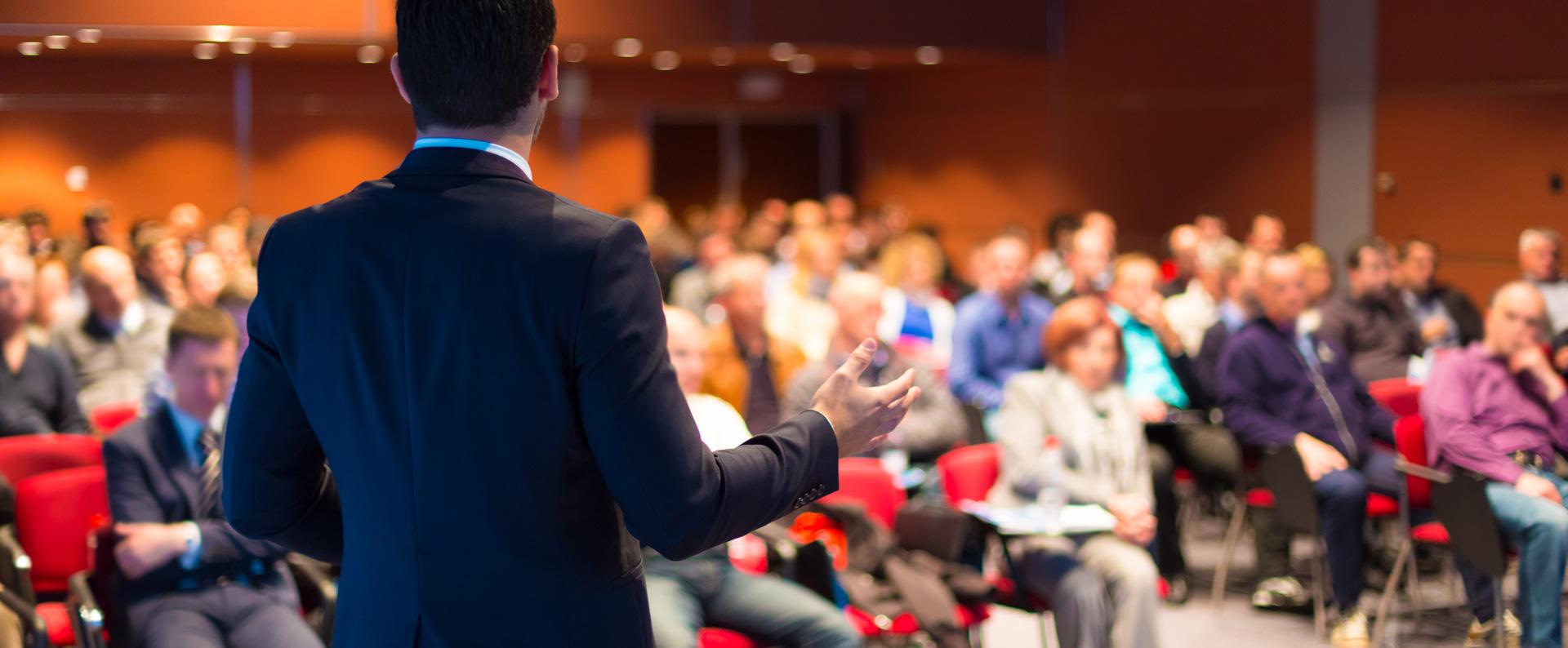 3éme conférence annuelle de l'ATIC