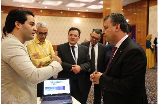Tunisie : Les Startups À L'honneur Lors De La Conférence Annuelle De L'ATIC