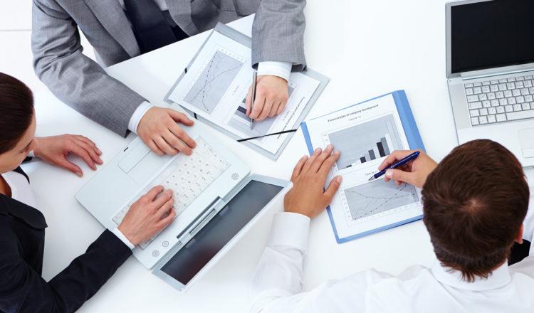 L'art de l'évaluation et de la négociation