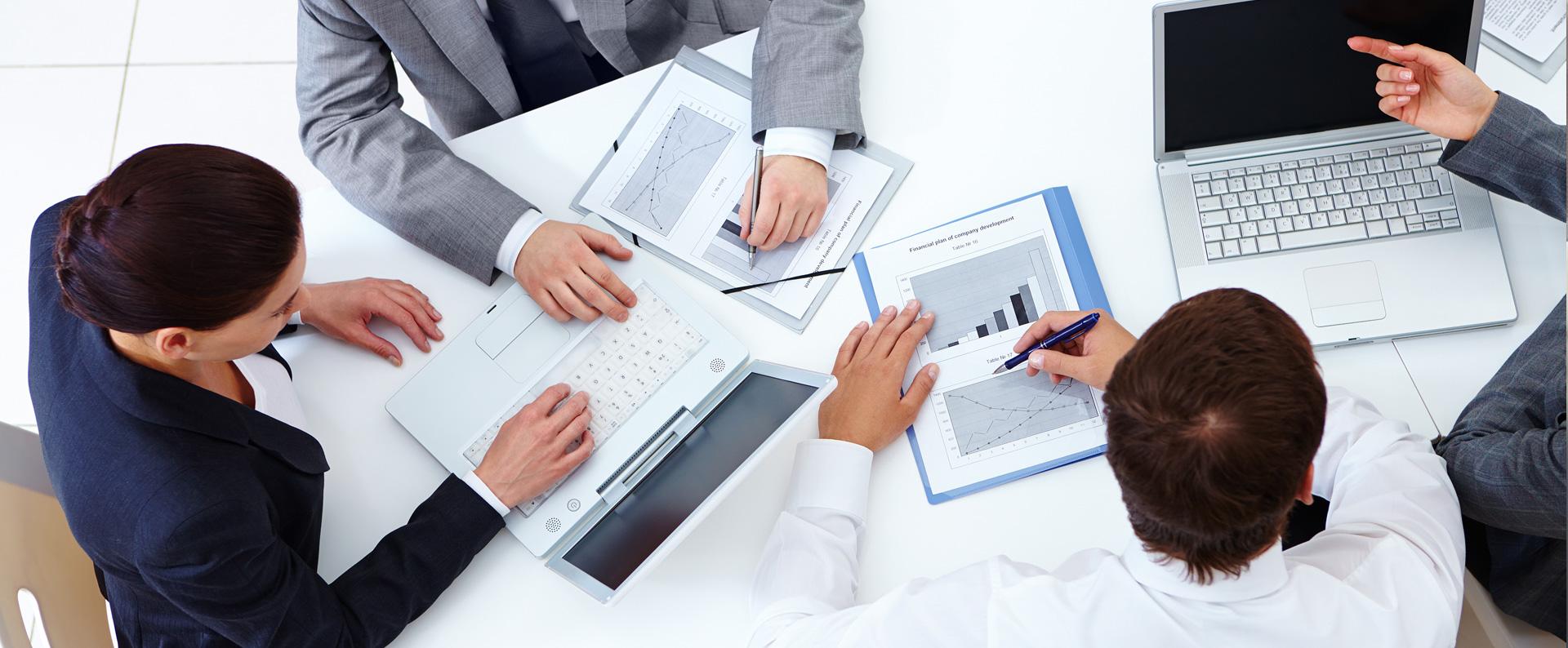 Le manuel de procédures et la cartographie des risques