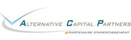 ALTERNATIVE CAPITAL PARTNERS – ACP