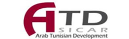 ARAB TUNISIAN DEVELOPMENT – ATD SICAR