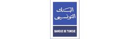 BANQUE DE TUNISIE SICAR – BT SICAR