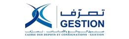 CAISSE DES DEPOTS ET CONSIGNATIONS – GESTION – CDC GESTION
