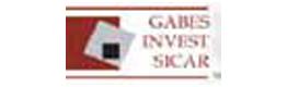 GABES INVEST SICAR