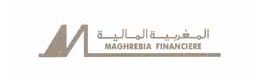 MAGHREBIA FINANCIERE