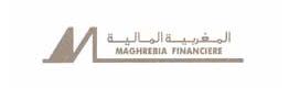 MAGHREBIA FINANCIERE