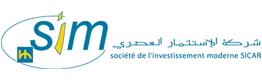 SOCIETE DE L'INVESTISSEMENT MODERNE – SIM SICAR