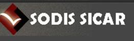 SOCIETE DE DEVELOPPEMENT ET D'INVESTISSEMENT DU SUD – SODIS