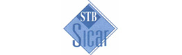 SOCIETE D'INVESTISSEMENT A CAPITAL RISQUE DU GROUPE STB – STB SICAR