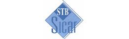 SOCIETE D'INVESTISSEMENT A CAPITAL RISQUE DU GROUPE STB – STB SICAR