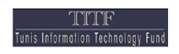 TUNIS INFORMATION TECHNOLOGY FUND – TITF