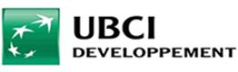 UBCI CAPITAL DEVELOPPEMENT