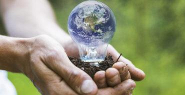 """Fonds d'investissement dédié aux projets orientés vers la transition énergétique<br><p style=""""     font-size: 21px;     line-height: 45px;     letter-spacing: 1px; """">CDC et STEG-ER en partenariat avec la BAD lancent un Appel à Manifestation d'Intérêt</p>"""