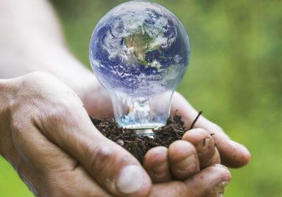 Fonds d'investissement dédié aux projets orientés vers la transition énergétique