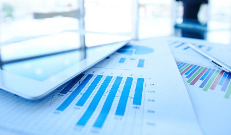 Séminaire sur le pacte d'actionnaires