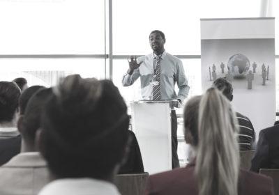 Le capital-investissement en Afrique : Relais de croissance pour les entreprises et les investisseurs
