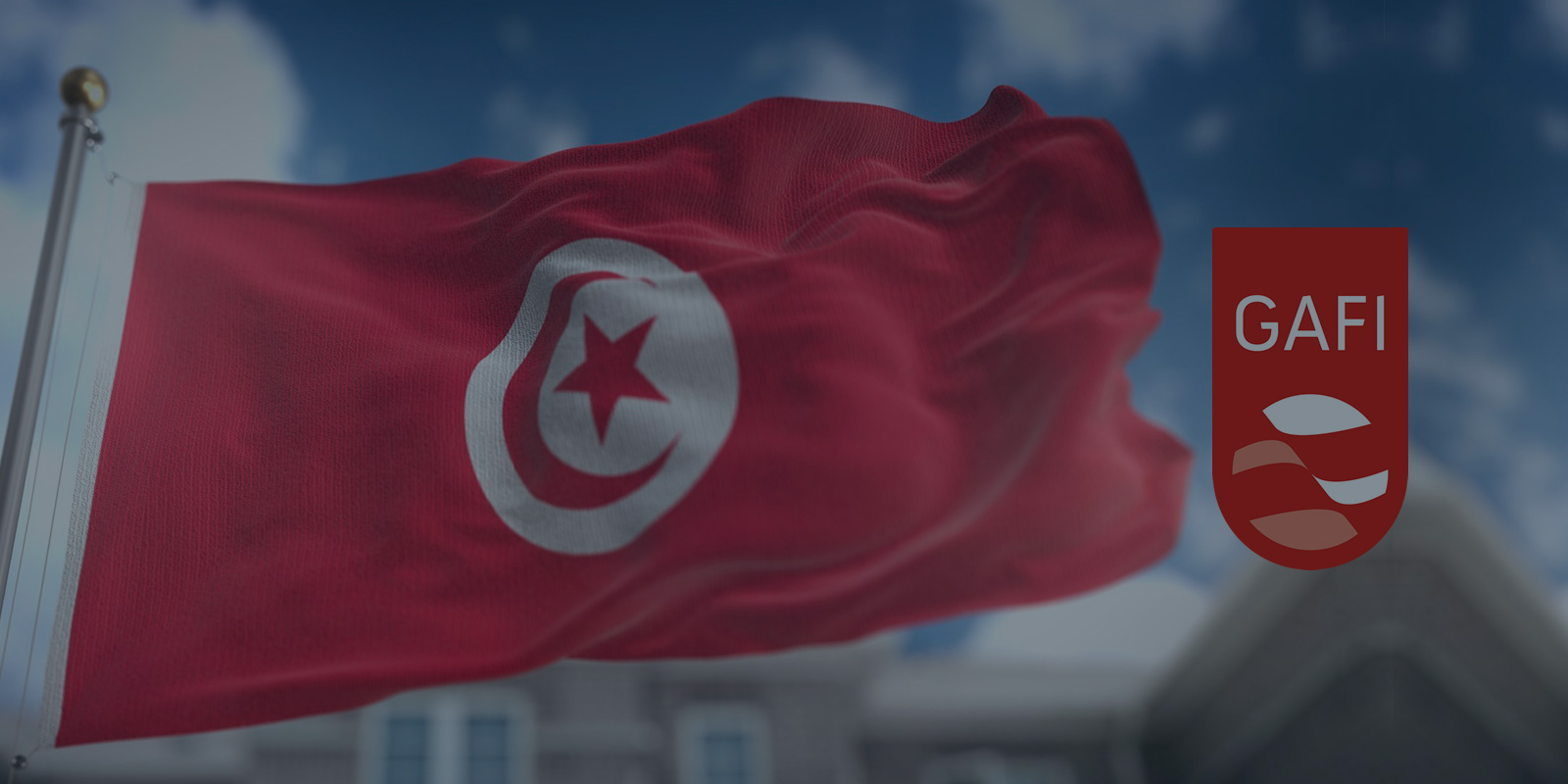 La Tunisie sort officiellement de la liste des pays soumis à la surveillance du GAFI