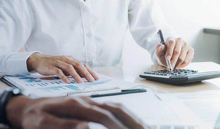 Les fonds de retournement: opportunités pour les investisseurs en capital et solution de sortie de crise pour les entreprises en difficultés ?