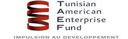 Tunisian American Enterprise Fund