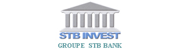 STB INVEST