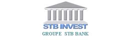 STB INVEST