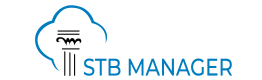 STB MANAGER