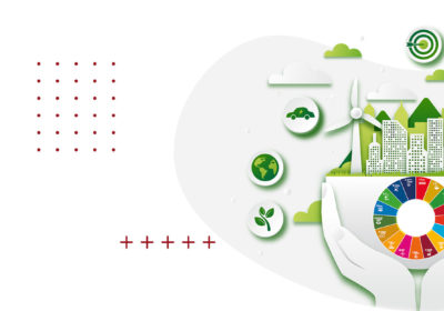 Workshop Sur L'investissement D'impact